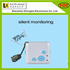 alibaba express elderly care products top quality GPS tracker with SOS button for help