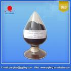 china supplier for best bitumen