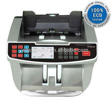 Handheld Billing counter machine