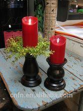 luminara flameless candle wholesale,vela artificial