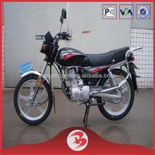 2014 New Model Cheap High Quality Street Bike SX150-5A 150CC Motorcycle