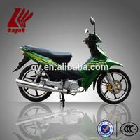 2014 Chongqing cheap 125cc cub motorcycle/Asia Tiger,KN125-8