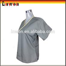 Hot Design Spa Uniforms For Hospital