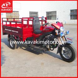 200cc 250cc Three Wheel Motorcycle Parts For Latin American Markets