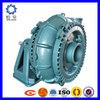 Horizontal centrifugal pump manufacturer