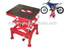 Motorcycle Lifting Table (MK2304)