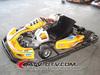 Original price on 200cc semi-automatic go kart