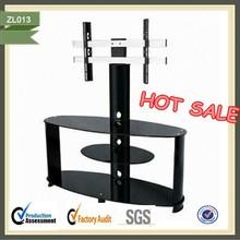 Electrical aluminium tv stand turkey