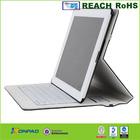 10 inch Ultra slim for ipad air keyboard case,for ipad keyboard case