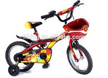 Low price kids bicycle /children bike for 3 years old children saudi arabia