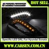 /product-gs/cheapest-error-free-car-parts-hyundai-sonata-auto-accessories-hyundai-sonata-hyundai-sonata-led-lights-1975472268.html