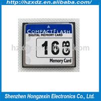 16gb MEMORY CARD cf /CF/MINISD/MMC
