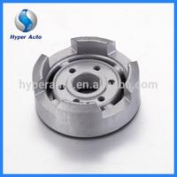 od 32mm adjustable shock absorber base valve
