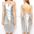 nomes da moda de vestidos de senhoras vestidos curtos boutique de vestidos lahore