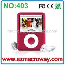 China short mp3 mp4 music video