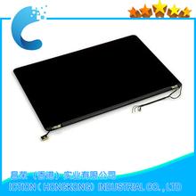 For apple Macbook A1398 15.4 LCD screen panel MC975 MC976 661-6529 display