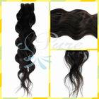 Grade AAAA wholesale human hair ,cheap peruvian hair weave,body wave hair brazilian human hair extension