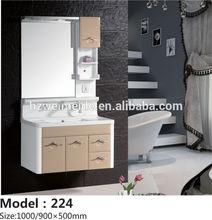 wall mounted sliding bathroom mirror cabinet india