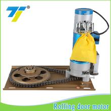 24v 500kg motor for roller shutter door china manufacture