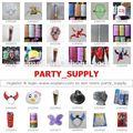 Halloween masken zum ausdrucken: One-Stop sourcing aus china: yiwu markt für partysupply