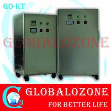 5g ozone generator machines sterilizer ozonator water air & oil applications