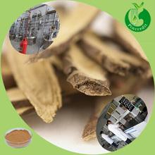 100% Natural Liquorice Extract/Glycyrrhizic Acid/Dipotassium Glycyrrhizate