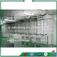 The Machinery Price Of Milk Processing Freeze Drying Machine