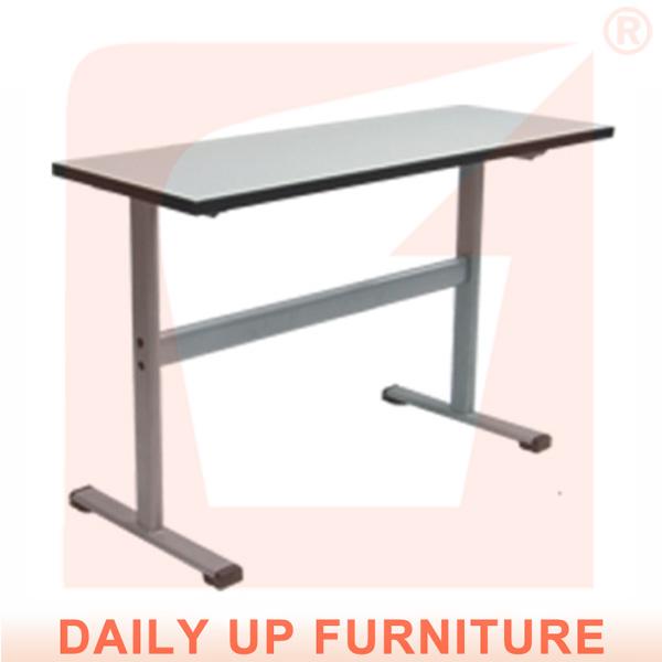 어린이 학습 테이블 현대적인 교실 학생 책상 학교 사용 식당 ...