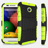 Danycase Company Products Factory Cell Phone Case For MOTO E PC and TPU Case