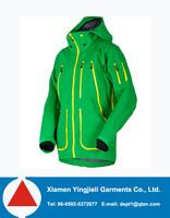 2014 Name brand ski jackets fashion coat for men Fashion name brand ski jackets for men