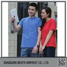 Fashion Design Custom Family Couple T-Shirts