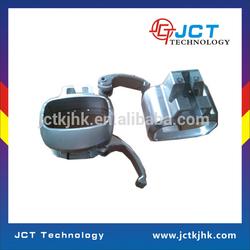 cnc precision auto parts for aviation and cnc machining parts for auto parts