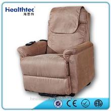 comfort acrylic furniture sofa