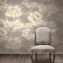 0.7*8.4m designer 3d wallpapers for home decoration