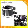 Car accessory car drink holder manufacturer