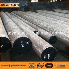 High tensile tool steel D2/1.2379/Cr12Mo1V1