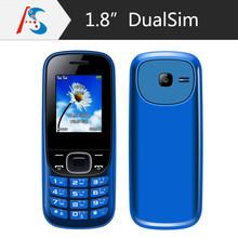 telefono+cellulare+senza+marchio dual sim quad band wholesale