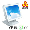 pos hardware/tablet pc/ all in one pc/ touch pos station/ retail pos/sales point system