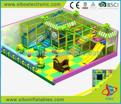 GM kids indoor play gym,indoor play gyms for toddlers,baby play gym