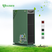 Wholesale Room Odor Removal Electronic Ozone Air Deodorizer/Cleaner