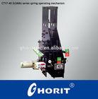 CT-40.5(3AV3) spring operating mechanism vcb parts