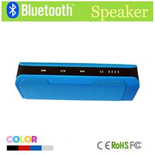 New product Wireless 4000mAh legoo power bank bluetooth speaker with TF card reader and radio Enjoy Music Loud Speaker