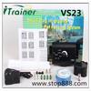 Garden Fencing Dog Fence Direct Factory Supplier/ Dog Training Collar VS23