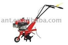 ANT-1001A-2 Power Tiller mahindra power tiller