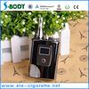 Hot sell DNA 30 E-cig mod China