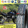 Cst tires for motorcycles ,used 2.50-16 motorcycle tire 300-18