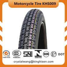 motorcycle tyre tube hot sale in vietnam