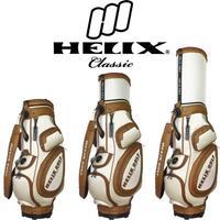 ram golf bags