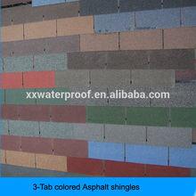 fiberglass asphalt shingles price