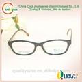 أحدث النظارات خلات مصمم إطارات نظارات النماذج الأكثر شعبية